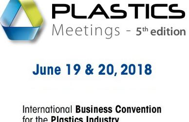 Plastics Meetings